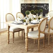french country dining furniture gray dining table french chairs sconces chandelier and glass front antique french