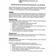 example scholarship essays essay example cover letter format for scholarship essay how to format a scholarship essay snik