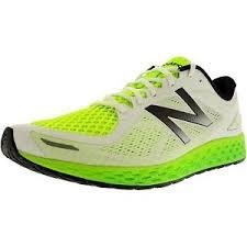 new balance yoga shoes. new balance men\u0027s mzant ankle-high mesh running shoe yoga shoes