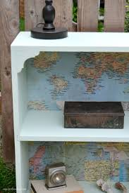 Affordable Bookshelves best 25 bookshelf ideas ideas only bookshelf diy 6640 by uwakikaiketsu.us
