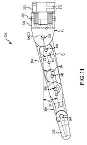 Patent us8052185 robot hand with humanoid fingers patents