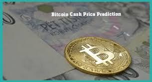 Maximum price $1174, minimum price $523. Bitcoin Cash Price Prediction 2021 Digital Support Bengal