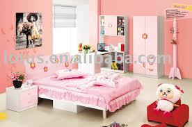 Kids Bedroom Furniture Set Girls Bedroom Furniture Sets Raya Furniture