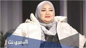 من هو مازن التميمي زوج انتصار الشراح - المصري نت