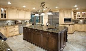 lighting in kitchens ideas. perfect lighting 27 fresh kitchen lighting ideas for build a shine on in kitchens g