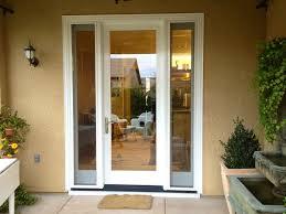 patio french doors with sidelights adeltmechanical door ideas