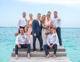 iona travis hotel riu cancun wedding 13 500x388 iona travis hotel riu cancun