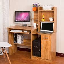 desktop computer table. Computer Table Price In India | Pinterest Price, Desks And Tables Desktop