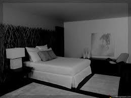 Schlafzimmer Modern Weiß Luxus Schlafzimmer Schwarz Weis Haus