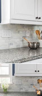 kitchen backsplash ideas white tile beveled arabesque for design app free tiles on countertop vinyl behind stove only stone like glass edge trim slate