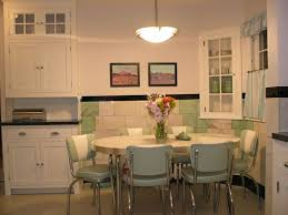 Small Picture The 25 best Retro kitchen tables ideas on Pinterest Retro table