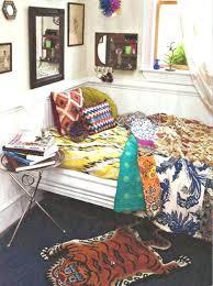 bohemian chic bedroom bohemian chic bedroom decorating ideas bohemian chic bedroom