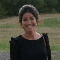 "20+ ""Veronica Richter"" profiles   LinkedIn"