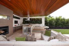 outdoor patios patio contemporary covered. modern outdoor living spaces patios patio contemporary covered m