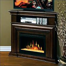 electric fireplace costco design electric fireplace costco canada