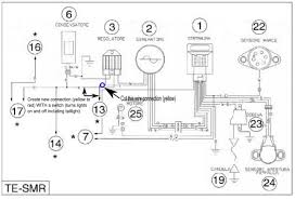 husqvarna tc 510 wiring diagram husqvarna automotive wiring diagrams husqvarna tc 510 wiring diagram husqvarna home wiring diagrams