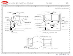 peterbilt trucks wiring diagram wiring diagram technic peterbilt truck 389 model family electrical schematic manual pdfpeterbilt trucks wiring diagram 4