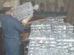roofing tile molds official web site