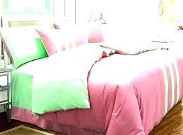 pink king comforter full size of vs pink king bedding hot super blush comforter set sets