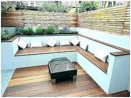bench storage outdoor deck storage bench deck storage ideas deck storage seat deck storage benches storage