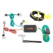 2016 harley davidson trailer wiring harness wiring diagram harley davidson trailer wiring harness diagrams