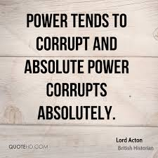 lord acton power quotes quotehd 0 comments