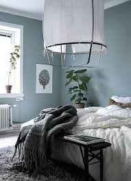 Grey And Blue Bedroom Ideas Blue And White Living Room Decorating ...