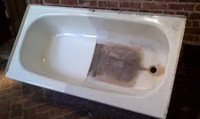 Contact Us For A Free Reglazing Estimate Bath Magic Inc Bath Magic Toledo Oh