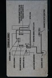 4x4 front axle vacuum line broke dodgeforum com 2012 Ram 1500 Helper Springs at 2012 Ram 1500 Front Differential Wiring Harness