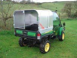 john deere gator tool box. john deere 825i crossover utility vehicle gator vehicles johndeere.com   gardening pinterest tractor, atv and cars tool box r