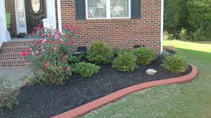 Cheap Landscape Edging Landscape Edging And Lawn Edging Ideas Cheap Ideas For Landscaping