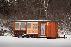 Small Picture The five best tiny houses under 50000