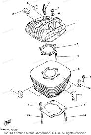 2001 honda 400ex electrical diagram basic cooling fan relay wiring 2013 honda big red 700 fuse diagram