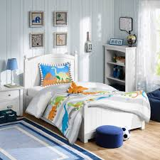 dinosaur bedroom ideas for kids with childrens home furniture and kitchen appliance d45514c8 dfb9 4b3e a8c0