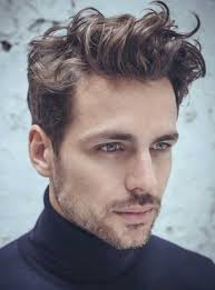 40 Best Of Short Hairstyles For Coarse Hair Stock Urimateus