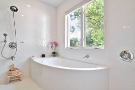 bathroom remodeling contractor. Extraordinary Bathroom Remodeling Contractor Home Style Diy With Bath Tub And Shower Chair