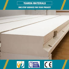 china aac precast light weight wall panel alc concrete wall panel china lightweight concrete panel aac panel