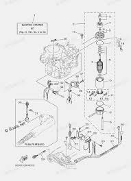 yamaha snowmobile parts diagrams great installation of wiring 13 facts about yamaha snowmobile parts diagram information rh comnewssp com 1980 yamaha snowmobile wiring 1980