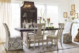 the lancaster farmhouse dining collection value city furniture and rh valuecityfurniture value city furniture dining rooms value city furniture dining