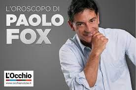Oroscopo di Paolo Fox, 8 giugno 2021: le previsioni segno per segno