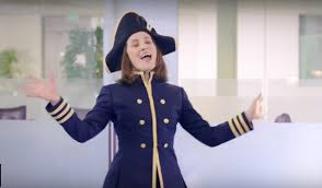 Admiral Insurance. is a cunt. is a cunt