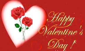 happy valentines day all tpr s just 2 14
