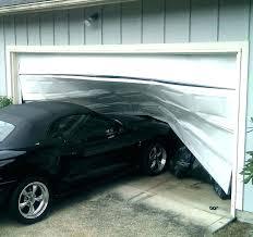 how to program garage door to car without remote how to pair garage door with car