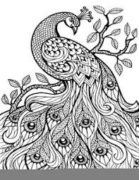 Small Picture Jellyfish Zentangle coloring page Free Printable Coloring Pages