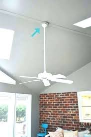 No wiring lighting Neutral Wall Lights Without Wiring Wall Lights Without Wiring No Wiring Lighting Install Ceiling Fan With Light Johnsilvainfo Wall Lights Without Wiring Johnsilvainfo