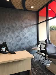 Velocity Design Builders Consult Ben White Orthodontics Rancho Mission Viejo Ca