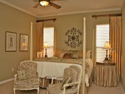 bedroom window treatment ideas master bedroom window treatments