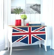 union jack furniture. Union Jack Bedroom Furniture Themed Invasion  And Decor Ideas