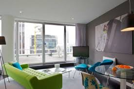 Cheap 1 Bedroom Flats To Rent In Birmingham City Centre