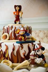 Disney Weddings Grooms Cakes Disney Parks Blog